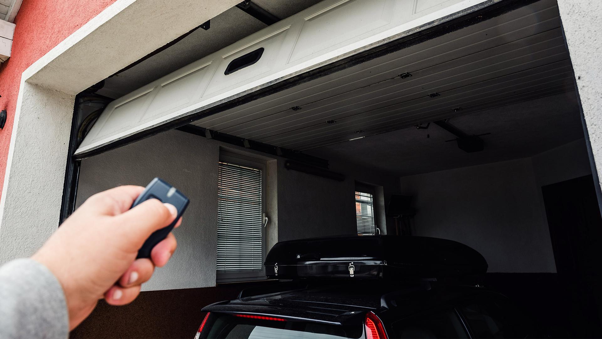 Benefits Of Automatic Door Openers Inleafdesign